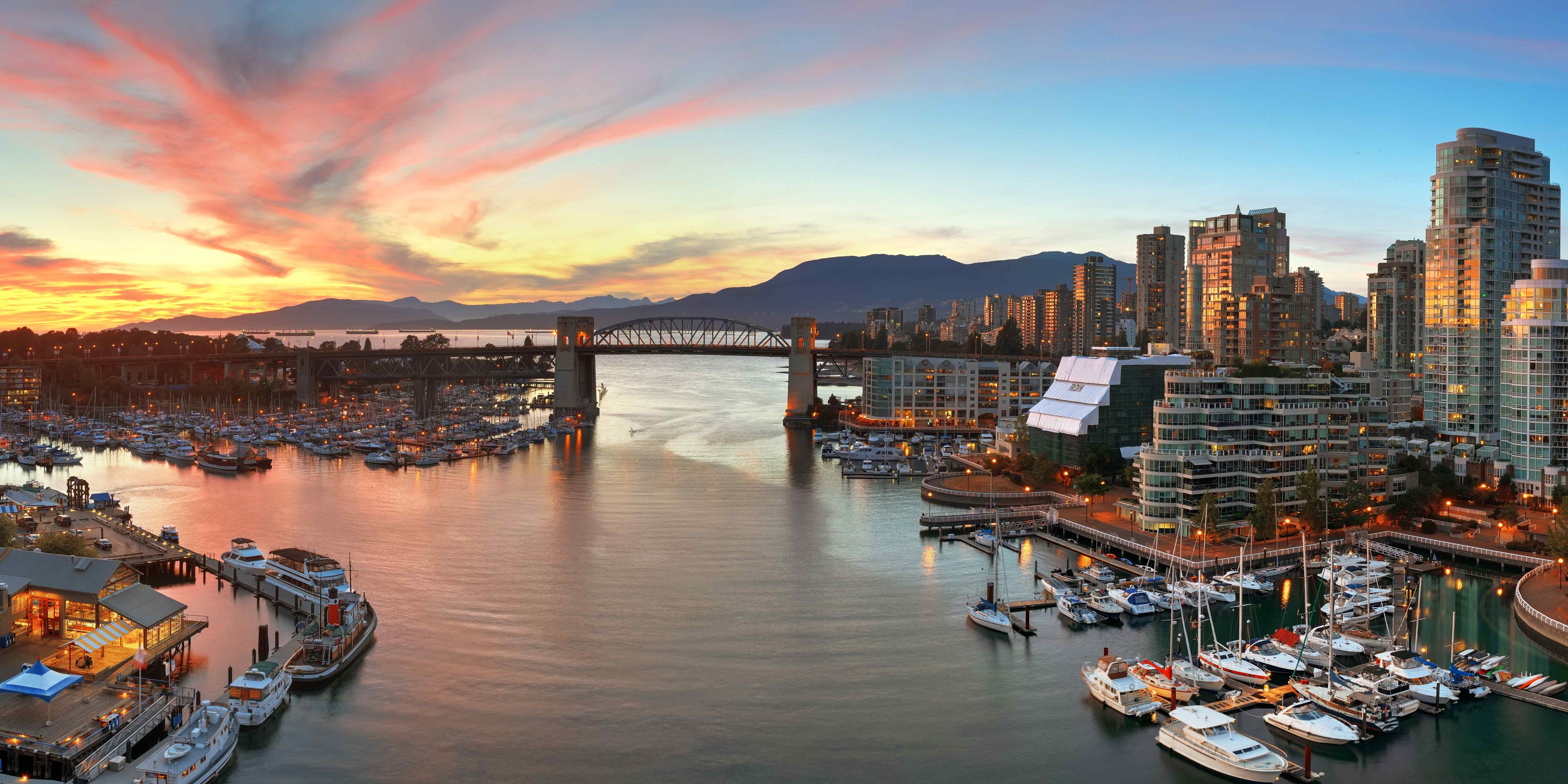 About | Vancouver Homeopath